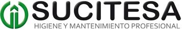 Suministros Bisnes logo Sucitesa