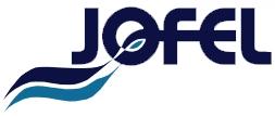 Suministros Bisnes logo Jofel