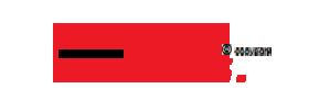 Suministros Bisnes logo